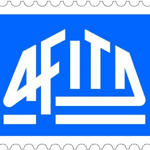 Asociación Filatelistas Temáticos Argentinos (AFITA)