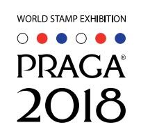 Formulario de inscripción World Stamp Exhibition – Praga 2018